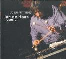 Jan de Haas