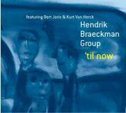 Hendrik Braeckman hoes